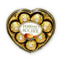 "Конфеты """" Ferrero Rocher"""