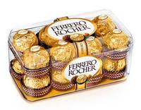 "Конфеты "" Ferrero Rocher"""