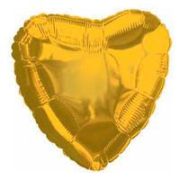 Гелиевые шары (фольга)