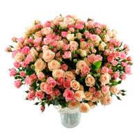 """Букет из роз """"Мечта"""""""