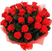 """Букет из роз """"Для Любимой"""""""
